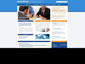 Intertax - VAT compliance services in Poland